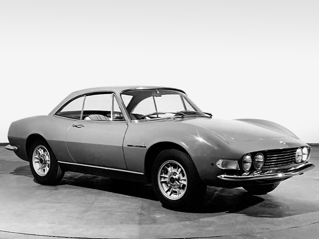 1966_Pininfarina_Fiat_Dino_Speciale_Prototipo_01